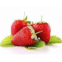 Strawberrie Universallys