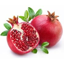 Pomegranate Universallys