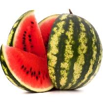 Watermelon Universallys