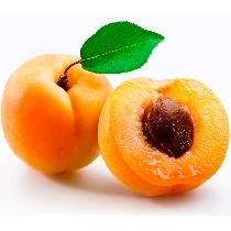 Apricot Universallys
