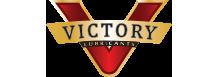 Logo Universallys